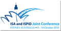 2010 ISA/ISPID International Conference